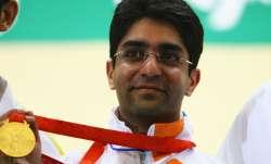 abhinav bindra, abhinav bindra gold, abhinav bindra gold medal, abhinav bindra 10m air rifle, abhina