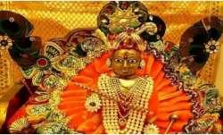 Krishna Janmashtami 2020: Date, time, Puja Vidhi, History, Significance of Lord Krishna's birthday