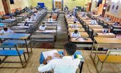 33 secondary schools declared unauthorised in Thane district