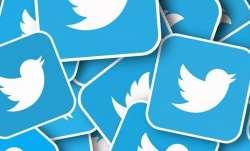 twitter, twitter bitcoin scam, twitter bitcoin hack, three charged in twitter bitcoin hack, hack, ha
