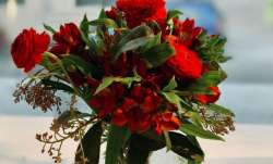 Vastu Tips: Never keep dried or wilted flowers in house as they spread negativity