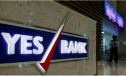 Moody's upgrades Yes Bank by a notch following capital raising; outlook stable