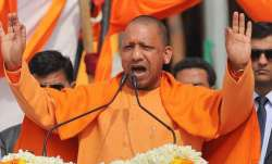 UP CM to be invited to lay foundation stone for public facilities on land for mosque in Ayodhya