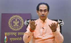 In touch with Serum Institute, task force formed to manage COVID-19 vaccine distribution: Uddhav tel