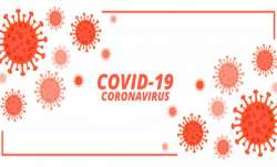 Antibodies may not guarantee COVID-19 protection, say scientists