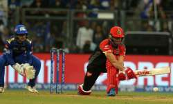ipl 2020 dream11, rcb vs mi dream11 predictions, royal challengers bangalore vs mumbai indians dream