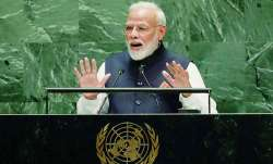 WHO chief hails Modi's assurance of India's COVID-19 vaccine production prowess for global good