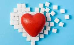 World Heart Day 2020: Importance of having healthy heart, how you should take care of it