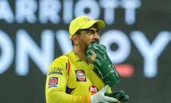 IPL 2020, Mumbai Indians vs Chennai Super Kings: MS Dhoni's winning return makes Twitterati emotiona