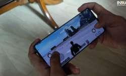 Pubg mobile game, pubg update, pubg new update, pubg mobile 1.0 update, pubg mobile 1.0 update downl