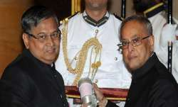 Padma Shri nuclear scientist Sekhar Basu dies of coronavirus