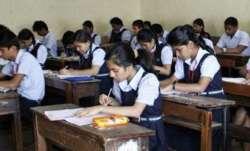 Tamil Nadu Schools reopen