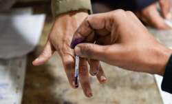Pakistan announces Nov 15 as poll date for Gilgit-Baltistan assembly