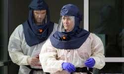 us coronavirus death toll