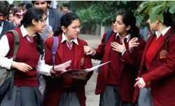 odisha schools, odisha schools to reopen, odisha schools classes 9-12, odisha schools, when will sch