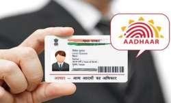 Aadhaar Alert! Check UIDAI's warning against fraud or else you may be duped of money