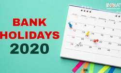 Bank Holidays Alert! Banks to remain closed on these days in November   Check full list