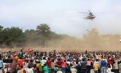 Bihar Election 2020, Bihar Election