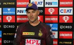 kkr, brendon mccullum, rcb, kkr vs rcb, ipl 2020, indian premier league 2020
