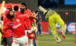 ipl 2020, indian premier league 2020, ipl, kxip, kkr, ipl top moments