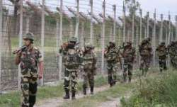 poonch firing, jammu kashmir poonch firing, army jawan killed poonch, poonch army jawan killed, ceas