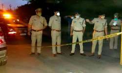 Ghaziabad Police busts ATM robbery gang, 3 arrested