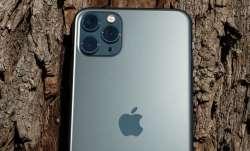 Apple fraud flipkart,Apple fraud flipkart news, fake iphone 11 pro price in india, fake iphone 11 pr