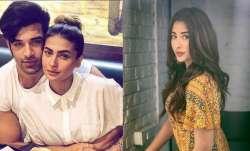 Bigg Boss 14: Pavitra Punia was 'three-timing' while being with Paras Chhabra says Mahira Sharma