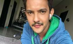 Aditya Narayan rubbishes bankruptcy reports