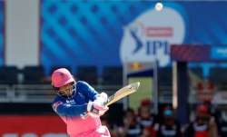 IPL 2020: Fans hail 'vintage' Robin Uthappa after 22-ball 41 against RCB as opener