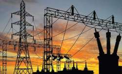 Installation of smart electricity meters to begin in Jammu, Srinagar from next month