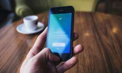 twitter location ladakh part of china, twitter geolocation issue, parliamentary panel,