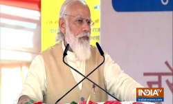 pm modi farmers protest, pm modi farmers, pm modi new agricultural reforms, pm modi news,