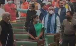 bihar speaker election