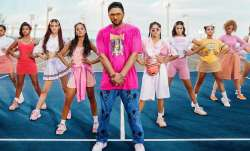 Yo Yo Honey Singh's new song 'First Kiss' will leave you tapping your feet. Watch video
