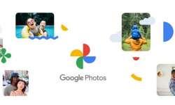 google, google photos, google photos free unlimited storage, google photos wont offer free unlimited
