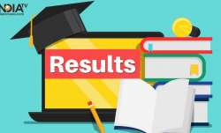 MHT CET Result 2020, MHT CET Result 2020 Date and Time
