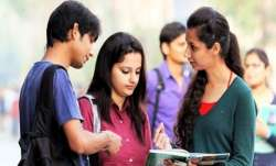 Uttarakhand: Colleges set to re-open from Dec 15; RT-PCR
