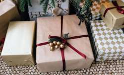 Christmas 2020: 6 special and budget-friendly gifts for your loved ones