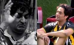 Bigg Boss 14: Vikas Gupta gets emotional while revealing ugly past; is he hinting towards Priyank Sh