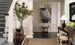 Vastu Tips: Don't use white paint in this direction to avoid obstacles in business