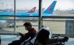 Study sheds light on in-flight transmission risk of coronavirus during long-haul travel