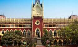 Wife, not father, has right over deceased man's sperm: Calcutta HC