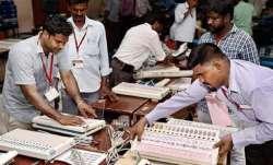 remote voting mock trials