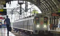 Republic Day 2021: Delhi Metro to operate at specific stations