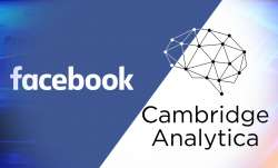 Cambridge Analytica, CBI