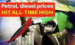 fuel price hike, petrol price hike, diesel price hike