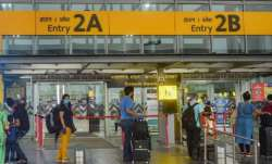 Adani group concession agreements, adani group airports Guwahati  Jaipur Thiruvananthapuram,