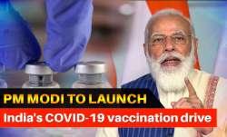 covid vaccine drive