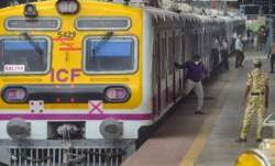 Mumbai local trains: Railways to adds 204 more local train on suburban network from Friday